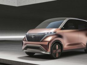 nissan-will-finally-launch-its-electric-kei-car-in-a-partnership-with-mitsubishi