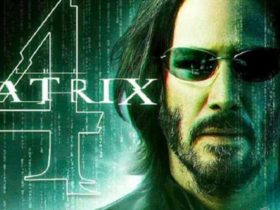 the-matrix-4-title-and-trailer-action-revealed-during-wb's-cinemacon-event