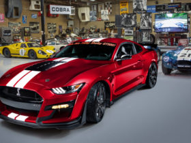 $25-could-land-you-an-incredible-2021-shelby-gt500,-and-money-to-pay-the-tax-tab