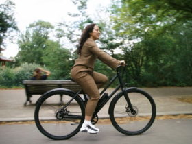 nothng-e-bike-is-just-that,-a-simple-ride-designed-to-face-the-complex-urban-jungle