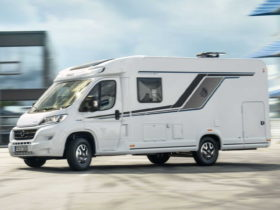 not-a-mazda,-but-this-rotary-engine-solution-might-help-power-your-ev-motorhome