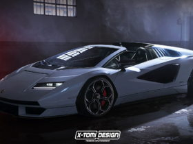 hey-lamborghini,-how-about-making-the-countach-roadster-look-like-this?