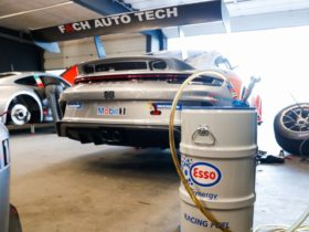 sustainable-racing-fuels-–-what-are-they-and-what-is-their-future-in-f1,-wec-and-indycar