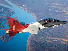 i-am-t-7a-red-hawk-–-usaf's-next-gen-jet-trainer-was-made-to-break-the-norm
