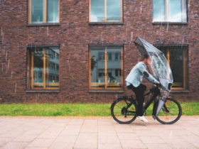 stay-dry,-look-silly-with-the-rainrider-softtop