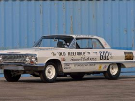 the-story-of-the-1963-chevrolet-impala-z11,-the-meanest-and-rarest-impala-ever-built