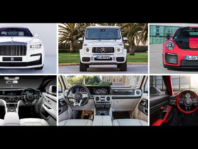 daydreaming-mode:-on-–-what's-your-ultimate-three-car-garage?
