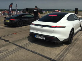 porsche-taycan-turbo-s-proves-unbeatable,-shows-supercars-what-real-speed-looks-like