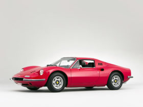 the-ferrari-dino-story:-from-alfredo-ferrari-to-the-308-gt4-(and-beyond)