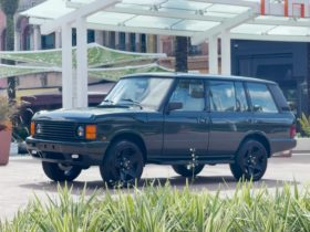 range-rover-classic-hides-lt4-surprise-with-more-power-than-supercharged-2021my