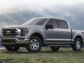 ford-f-150-is-the-latest-victim-of-the-global-chip-shortage