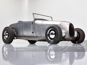1929-ford-recon-is-all-metal-custom-roadster,-something's-missing