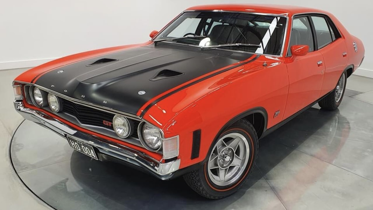 ford-falcon-gtho-phase-iv-sets-new-price-record-for-an-australian-made-road-car