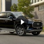 everything-you-need-to-know-about-the-2021-ldv-d90:-virtual-test-drive