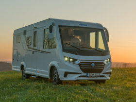 2022-knaus-van-i-motorhome-hides-more-features-than-you-may-ever-need-or-possibly-use