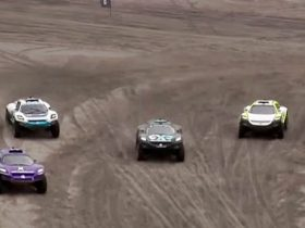 extreme-e-arctic-x-prix:-like-nothing-the-motorsport-world-has-ever-seen-(w/video)