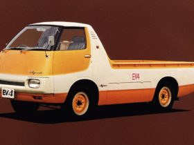 in-1971,-nissan-made-an-electric-ute-with-a-500km-range…