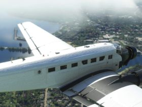 microsoft-flight-simulator's-first-legend-aircraft-drops-on-september-9-for-a-hefty-price