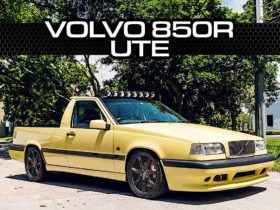 ute-rized-volvo-850-r-is-the-unlikely-ford-and-chevy-challenger