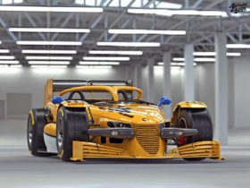 virtual-plymouth-prowler-f1-car-looks-ready-for-a-weird-motorsport-event
