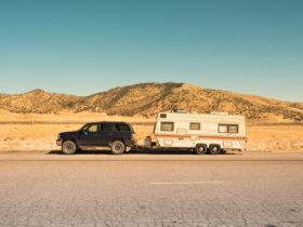 six-essential-steps-you-should-take-before-buying-a-used-rv