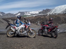 honda's-2022-africa-twin-and-africa-twin-adventure-sport-exude-power,-stay-striking