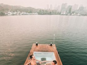 the-hot-tub-boat-is-a-boat-that's-also-a-hot-tub,-and-you-can-buy-it