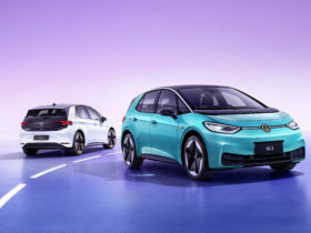 2022-volkswagen-id3-finally-joins-the-id4-and-id.6-crossovers-in-china