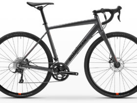 boardman-unleashes-2021-adv-8.6-gravel-destroying-monster-for-price-of-a-pet-rock