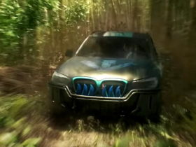 """bmw-ix3-to-get-a-piece-of-the-action-in-the-""""shang-chi-and-the-legend-of-the-ten-rings"""""""