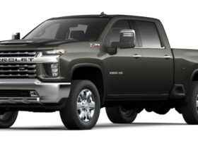 2022-chevrolet-silverado-hd-configurator-goes-live,-msrp-starts-from-$35,300