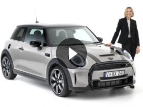 everything-you-need-to-know-about-the-2021-mini-cooper:-virtual-test-drive