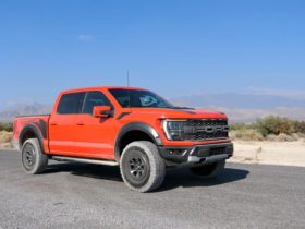 2021-ford-f-150-raptor-acceleration-test:-needs-7.5-seconds-to-60-mph