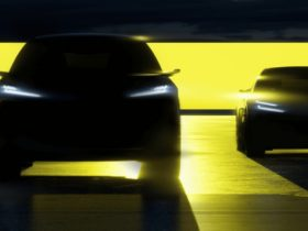lotus-teases-upcoming-ev-range,-includes-four-door,-two-suvs,-and-new-sports-car