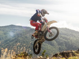 fantic-unleashes-special-edition-enduro-xe-125-dressed-in-historic-livery