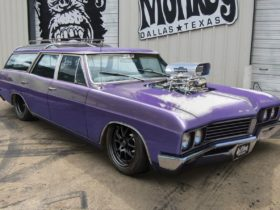 1967-buick-sport-wagon-goes-from-patina-to-blown-monster-in-digital-restomod
