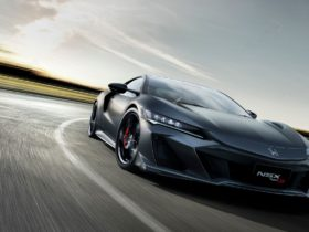 honda-will-sell-just-30-nsx-type-s-hybrids-in-japan-for-a-whopping-$254k