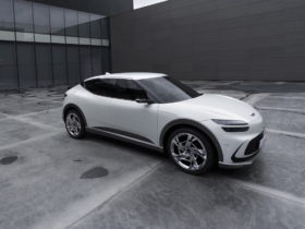 genesis-introduces-a-fresh-design-language-with-the-new-gv60-electric-crossover