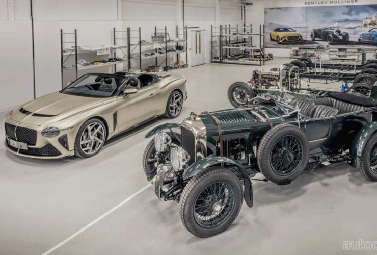 bentley-bacalar-and-blower-continuation-first-customer-cars-ready