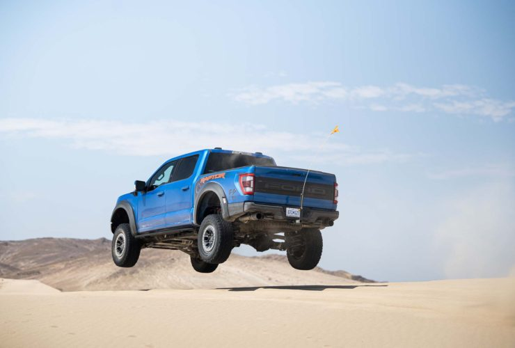 2021-ford-f-150-raptor,-nissan-nismo-trucks-and-suvs,-ferrari-smart-air-conditioning:-today's-car-news