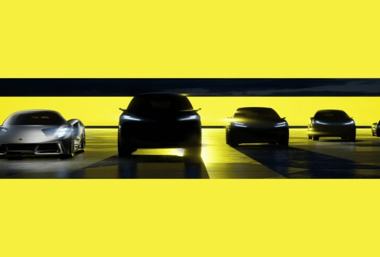 lotus-to-launch-four-new-electric-vehicles-by-2026,-including-two-china-made-suvs