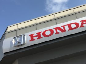 honda-to-stay-in-australia-despite-weak-sales-after-switch-to-fixed-prices