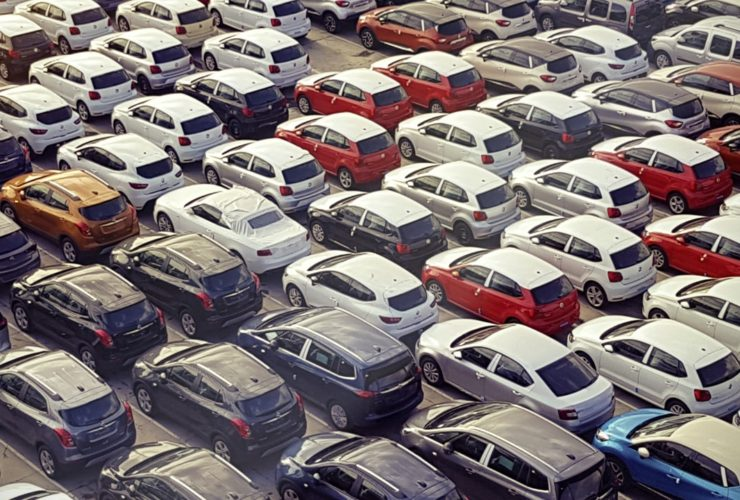 grim-warning:-new-car-delays-to-continue-into-next-year