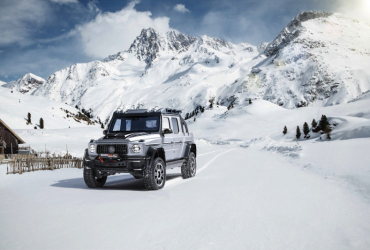 800-adventure-xlp:-brabus'-most-extreme-off-road-recipe-applied-to-the-g-class