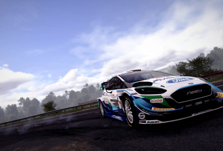 wrc-10-video-shows-the-impact-of-sound-for-a-realistic-simulation