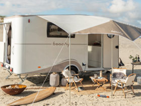 german-engineered-beachy-travel-trailer-sports-affordable-and-adventurous-living