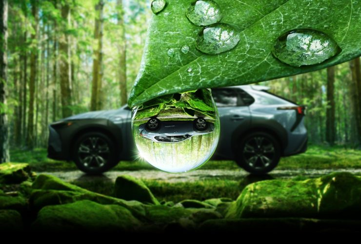 subaru-tips-new-look-info-and-images-of-the-upcoming-2023-solterra