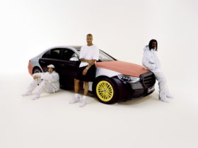 mercedes-benz-creates-daring-fashion-collection-using-its-car-airbags