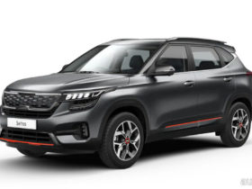 kia-seltos-x-line-launched-at-rs-17.79-lakh