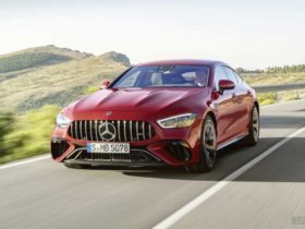 mercedes-amg-gt-63-s-e-performance-debuts-with-up-to-843-hp-phev-power